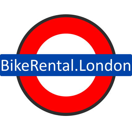 BikeRental.London